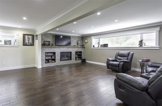Photo 13: 745 HAILEY Street in Coquitlam: Coquitlam West House for sale : MLS®# R2468022