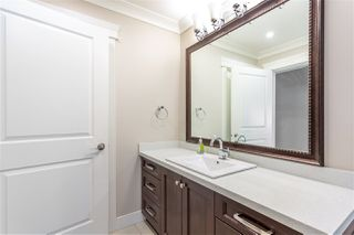 Photo 14: 745 HAILEY Street in Coquitlam: Coquitlam West House for sale : MLS®# R2468022