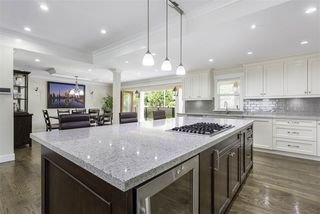 Photo 4: 745 HAILEY Street in Coquitlam: Coquitlam West House for sale : MLS®# R2468022