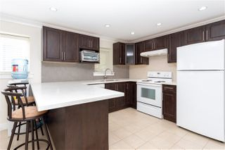 Photo 26: 745 HAILEY Street in Coquitlam: Coquitlam West House for sale : MLS®# R2468022