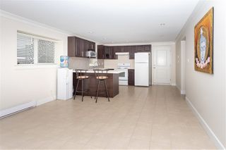 Photo 16: 745 HAILEY Street in Coquitlam: Coquitlam West House for sale : MLS®# R2468022