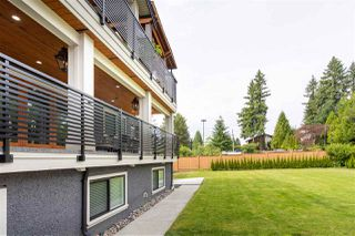 Photo 23: 745 HAILEY Street in Coquitlam: Coquitlam West House for sale : MLS®# R2468022