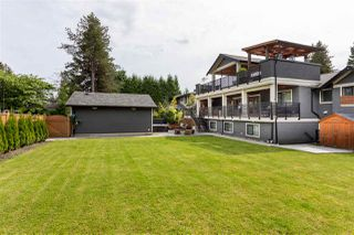 Photo 24: 745 HAILEY Street in Coquitlam: Coquitlam West House for sale : MLS®# R2468022