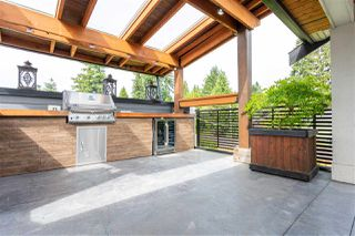 Photo 19: 745 HAILEY Street in Coquitlam: Coquitlam West House for sale : MLS®# R2468022