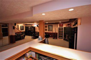 Photo 28: 15 AKINS Drive: St. Albert House for sale : MLS®# E4204046