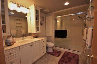 Photo 30: 15 AKINS Drive: St. Albert House for sale : MLS®# E4204046
