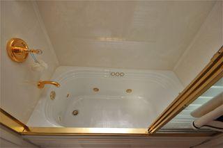 Photo 17: 15 AKINS Drive: St. Albert House for sale : MLS®# E4204046