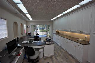 Photo 21: 15 AKINS Drive: St. Albert House for sale : MLS®# E4204046
