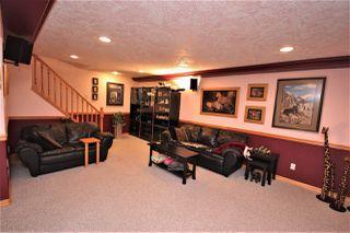 Photo 24: 15 AKINS Drive: St. Albert House for sale : MLS®# E4204046