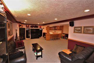 Photo 25: 15 AKINS Drive: St. Albert House for sale : MLS®# E4204046