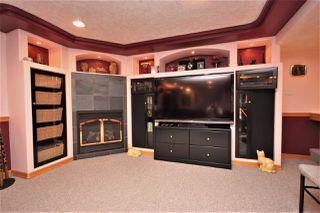 Photo 26: 15 AKINS Drive: St. Albert House for sale : MLS®# E4204046