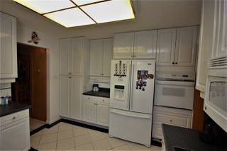 Photo 12: 15 AKINS Drive: St. Albert House for sale : MLS®# E4204046