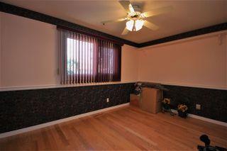 Photo 19: 15 AKINS Drive: St. Albert House for sale : MLS®# E4204046