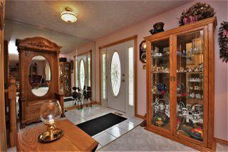 Photo 4: 15 AKINS Drive: St. Albert House for sale : MLS®# E4204046