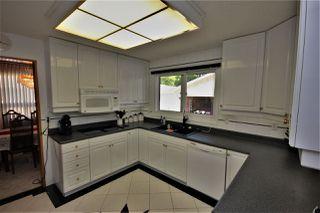 Photo 10: 15 AKINS Drive: St. Albert House for sale : MLS®# E4204046