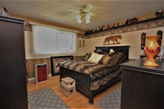 Photo 15: 15 AKINS Drive: St. Albert House for sale : MLS®# E4204046