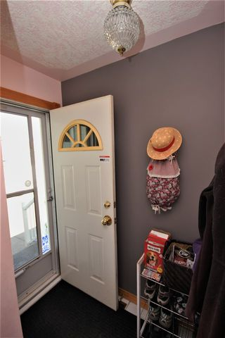 Photo 14: 15 AKINS Drive: St. Albert House for sale : MLS®# E4204046