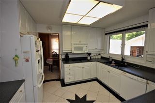 Photo 13: 15 AKINS Drive: St. Albert House for sale : MLS®# E4204046