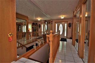 Photo 6: 15 AKINS Drive: St. Albert House for sale : MLS®# E4204046