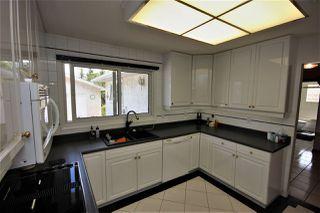 Photo 11: 15 AKINS Drive: St. Albert House for sale : MLS®# E4204046