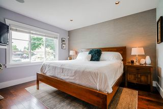 Photo 18: 901 SECOND Street in New Westminster: GlenBrooke North House for sale : MLS®# R2471706