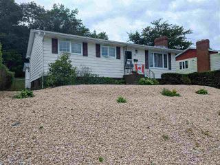 Main Photo: 194 Dickey Drive in Lower Sackville: 25-Sackville Residential for sale (Halifax-Dartmouth)  : MLS®# 202012470