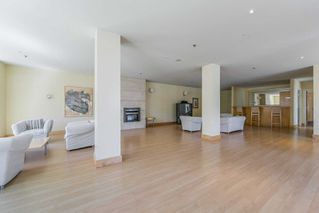Photo 24: 703 168 E King Street in Toronto: Moss Park Condo for lease (Toronto C08)  : MLS®# C4824944