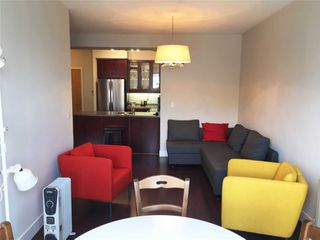 Photo 9: 703 168 E King Street in Toronto: Moss Park Condo for lease (Toronto C08)  : MLS®# C4824944