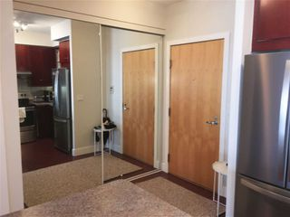 Photo 5: 703 168 E King Street in Toronto: Moss Park Condo for lease (Toronto C08)  : MLS®# C4824944