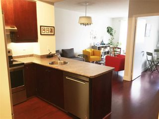 Photo 14: 703 168 E King Street in Toronto: Moss Park Condo for lease (Toronto C08)  : MLS®# C4824944