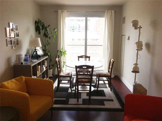 Photo 11: 703 168 E King Street in Toronto: Moss Park Condo for lease (Toronto C08)  : MLS®# C4824944