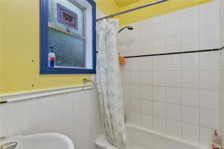 Photo 27: 633 Nelson St in Esquimalt: Es Saxe Point House for sale : MLS®# 844725