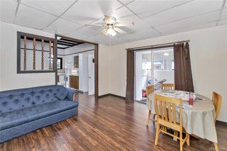 Photo 15: 633 Nelson St in Esquimalt: Es Saxe Point House for sale : MLS®# 844725