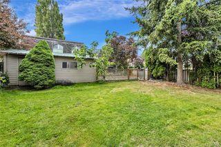 Photo 5: 633 Nelson St in Esquimalt: Es Saxe Point House for sale : MLS®# 844725