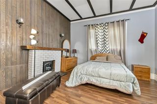 Photo 10: 633 Nelson St in Esquimalt: Es Saxe Point House for sale : MLS®# 844725