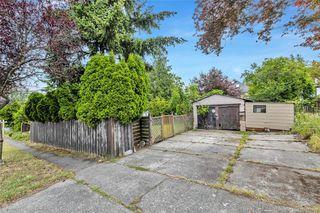 Photo 7: 633 Nelson St in Esquimalt: Es Saxe Point House for sale : MLS®# 844725
