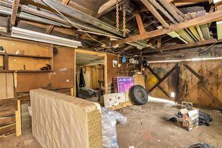 Photo 31: 633 Nelson St in Esquimalt: Es Saxe Point House for sale : MLS®# 844725