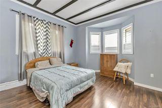 Photo 11: 633 Nelson St in Esquimalt: Es Saxe Point House for sale : MLS®# 844725