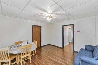 Photo 17: 633 Nelson St in Esquimalt: Es Saxe Point House for sale : MLS®# 844725