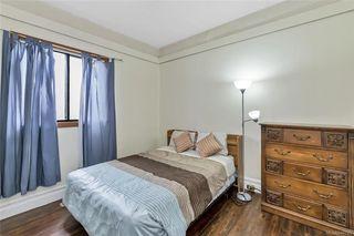 Photo 9: 633 Nelson St in Esquimalt: Es Saxe Point House for sale : MLS®# 844725