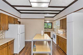 Photo 19: 633 Nelson St in Esquimalt: Es Saxe Point House for sale : MLS®# 844725