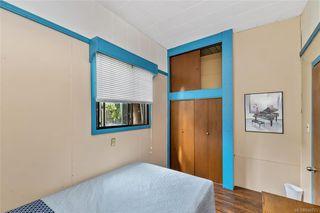 Photo 14: 633 Nelson St in Esquimalt: Es Saxe Point House for sale : MLS®# 844725