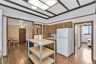 Photo 25: 633 Nelson St in Esquimalt: Es Saxe Point House for sale : MLS®# 844725