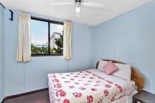 Photo 28: 633 Nelson St in Esquimalt: Es Saxe Point House for sale : MLS®# 844725