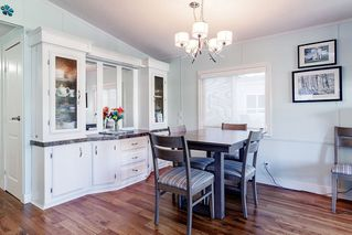 Photo 12: 41 145 KING EDWARD Street in Coquitlam: Maillardville Manufactured Home for sale : MLS®# R2479544