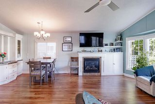 Photo 9: 41 145 KING EDWARD Street in Coquitlam: Maillardville Manufactured Home for sale : MLS®# R2479544