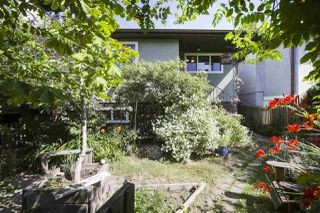 Photo 12: 3249 E 26TH Avenue in Vancouver: Renfrew Heights House for sale (Vancouver East)  : MLS®# R2480292