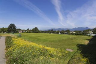 Photo 23: 3249 E 26TH Avenue in Vancouver: Renfrew Heights House for sale (Vancouver East)  : MLS®# R2480292