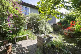 Photo 13: 3249 E 26TH Avenue in Vancouver: Renfrew Heights House for sale (Vancouver East)  : MLS®# R2480292