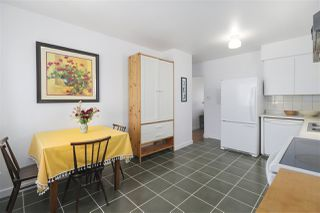 Photo 7: 3249 E 26TH Avenue in Vancouver: Renfrew Heights House for sale (Vancouver East)  : MLS®# R2480292